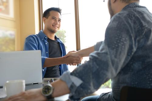 Digital marketing Scopes and jobs after Graduation